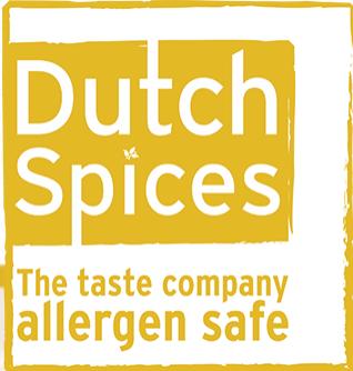 Dutch Spices